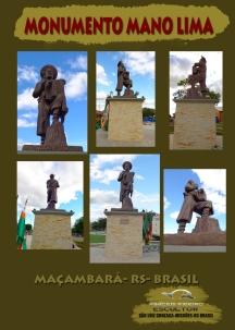 mon-mano-lima-vinicius-ribeiro-escultor-3